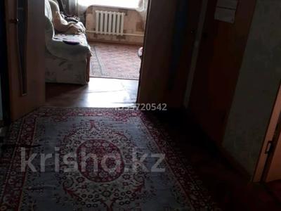 3-комнатный дом, 85.3 м², 4 сот., Асфальтная 49/1 за 3.2 млн 〒 в Темиртау — фото 10