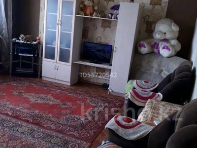 3-комнатный дом, 85.3 м², 4 сот., Асфальтная 49/1 за 3.2 млн 〒 в Темиртау — фото 11
