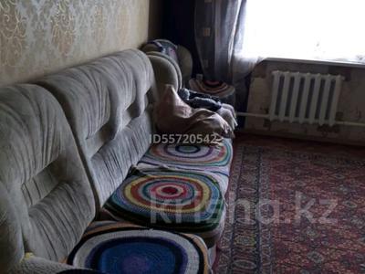3-комнатный дом, 85.3 м², 4 сот., Асфальтная 49/1 за 3.2 млн 〒 в Темиртау — фото 12