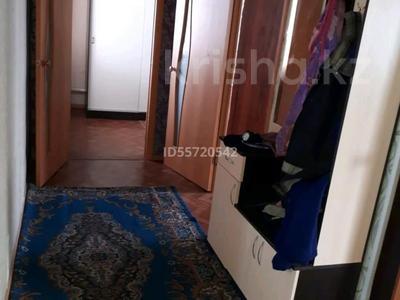 3-комнатный дом, 85.3 м², 4 сот., Асфальтная 49/1 за 3.2 млн 〒 в Темиртау — фото 13