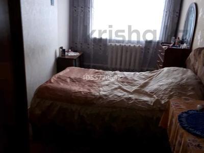 3-комнатный дом, 85.3 м², 4 сот., Асфальтная 49/1 за 3.2 млн 〒 в Темиртау — фото 14