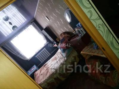 3-комнатный дом, 85.3 м², 4 сот., Асфальтная 49/1 за 3.2 млн 〒 в Темиртау — фото 15