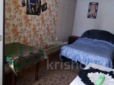 3-комнатный дом, 85.3 м², 4 сот., Асфальтная 49/1 за 3.2 млн 〒 в Темиртау — фото 16