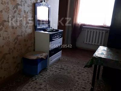 3-комнатный дом, 85.3 м², 4 сот., Асфальтная 49/1 за 3.2 млн 〒 в Темиртау — фото 17