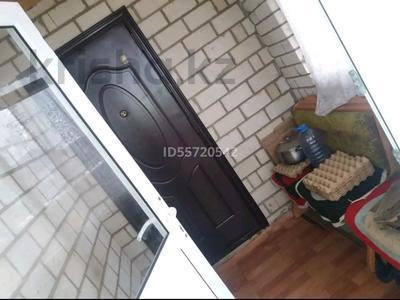 3-комнатный дом, 85.3 м², 4 сот., Асфальтная 49/1 за 3.2 млн 〒 в Темиртау — фото 2