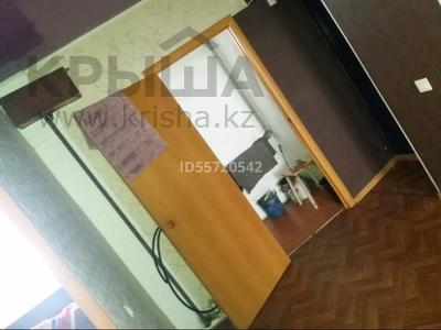 3-комнатный дом, 85.3 м², 4 сот., Асфальтная 49/1 за 3.2 млн 〒 в Темиртау — фото 3