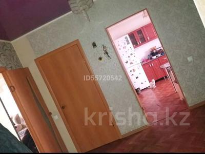3-комнатный дом, 85.3 м², 4 сот., Асфальтная 49/1 за 3.2 млн 〒 в Темиртау — фото 5