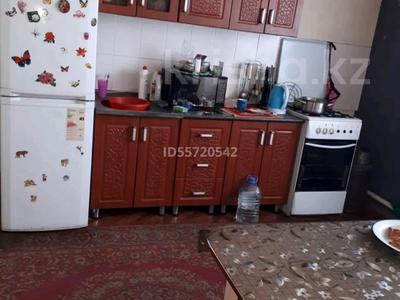 3-комнатный дом, 85.3 м², 4 сот., Асфальтная 49/1 за 3.2 млн 〒 в Темиртау — фото 6