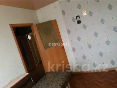 3-комнатный дом, 85.3 м², 4 сот., Асфальтная 49/1 за 3.2 млн 〒 в Темиртау — фото 7