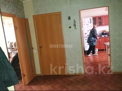 3-комнатный дом, 85.3 м², 4 сот., Асфальтная 49/1 за 3.2 млн 〒 в Темиртау — фото 8