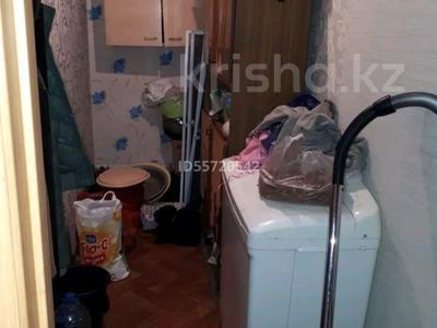 3-комнатный дом, 85.3 м², 4 сот., Асфальтная 49/1 за 3.2 млн 〒 в Темиртау — фото 9