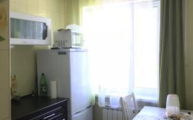 2-комнатная квартира, 50 м², 2/5 этаж, Виктора хара за 8.5 млн 〒 в Шахтинске