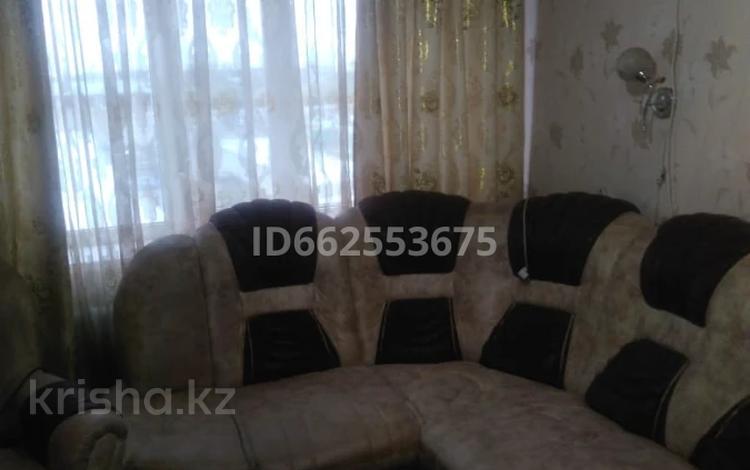 2-комнатная квартира, 41 м², 5/5 этаж, Кеншилер 25 за 4.2 млн 〒 в Экибастузе