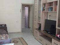 2-комнатная квартира, 57.2 м², 3/6 этаж