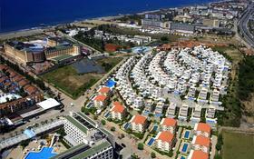 4-комнатная квартира, 190 м², KONAKLI 1 за 85.9 млн 〒 в