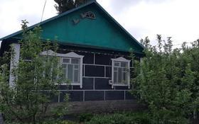 4-комнатный дом, 80 м², 14 сот., Еркин за 11 млн 〒 в Талдыкоргане