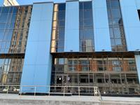 Здание, площадью 1433 м²