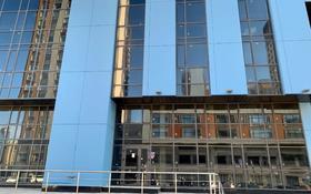 Здание, площадью 1433 м², Орынбор 12 — проспект Кабанбай Батыра за ~ 644.8 млн 〒 в Нур-Султане (Астана), Есиль р-н