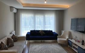 2-комнатная квартира, 95 м², 1/4 этаж, Каваклы за 68 млн 〒 в Стамбуле