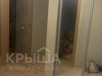 3-комнатный дом, 90 м², 2.8 сот., Казахстанская 13 за 49 млн 〒 в Алматы, Медеуский р-н
