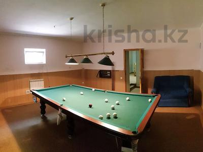 6-комнатный дом на длительный срок, 420 м², 6.5 сот., мкр Дубок-2 за 500 000 〒 в Алматы, Ауэзовский р-н