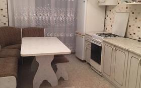 2-комнатная квартира, 70 м², 9/9 этаж помесячно, Мкр 12 64 за 80 000 〒 в Актобе, мкр 12