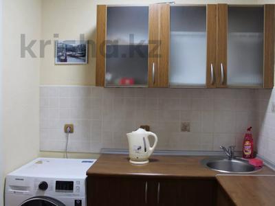3 комнаты, 200 м², Хусаинова 225 — Ескараева за 2 000 〒 в Алматы, Бостандыкский р-н — фото 13