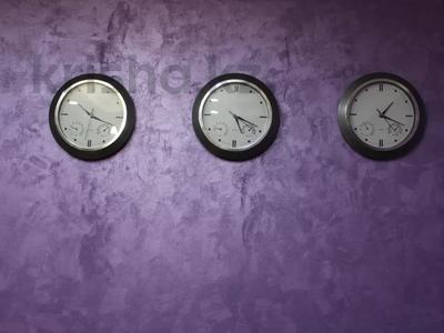 3 комнаты, 200 м², Хусаинова 225 — Ескараева за 2 000 〒 в Алматы, Бостандыкский р-н — фото 4