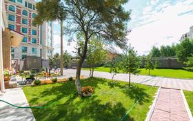 6-комнатный дом, 265 м², 11 сот., Карашаш Ана 25 за 205 млн 〒 в Нур-Султане (Астана)