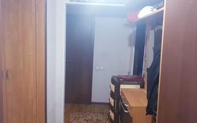 2-комнатная квартира, 51 м², 3/5 этаж, Рыскулова 261 — Менделеева за 13 млн 〒 в Талгаре