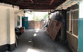 16-комнатный дом, 400 м², мкр Таугуль-1, Пятницкого 68 за 50 млн 〒 в Алматы, Ауэзовский р-н