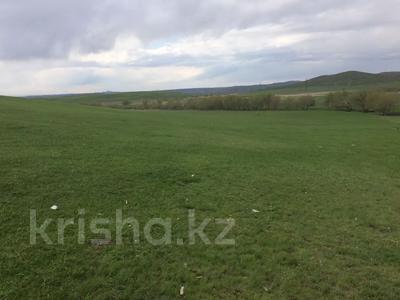 Продается Участок с домом для откорма скота за 2 млн 〒 в Усть-Каменогорске — фото 2