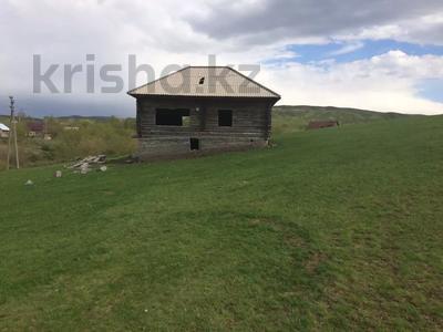 Продается Участок с домом для откорма скота за 2 млн 〒 в Усть-Каменогорске — фото 3
