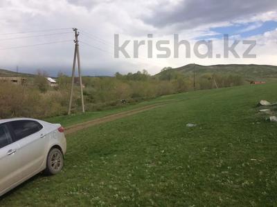 Продается Участок с домом для откорма скота за 2 млн 〒 в Усть-Каменогорске — фото 4