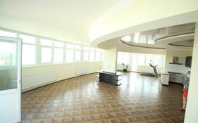 4-комнатная квартира, 250 м², 29/30 этаж, Габдуллина 17 за 65 млн 〒 в Нур-Султане (Астана), р-н Байконур