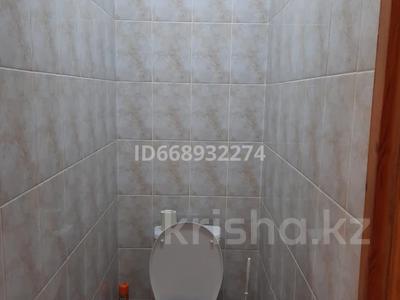 2-комнатная квартира, 53.7 м², 5/5 этаж на длительный срок, 11-й мкр 39 за 130 000 〒 в Актау, 11-й мкр