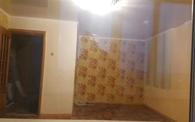 1-комнатная квартира, 47 м², 5/6 этаж помесячно, Валиханова 32 за 60 000 〒 в Петропавловске