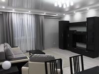 3-комнатная квартира, 104 м² помесячно