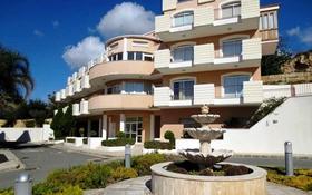 3-комнатная квартира, 98 м², Пафос, Като Пафос за 82 млн 〒