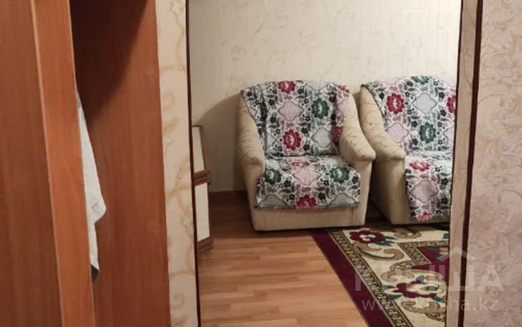 2-комнатная квартира, 44.3 м², 2/5 этаж, Сапара Байжанова за 25.5 млн 〒 в Алматы, Медеуский р-н