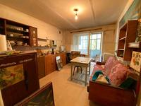 1-комнатная квартира, 37 м², 2/5 этаж