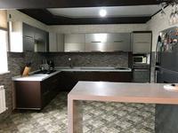 6-комнатный дом помесячно, 240 м², 8 сот.