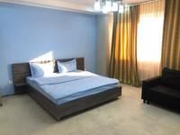 1-комнатная квартира, 54 м², 6/25 этаж посуточно