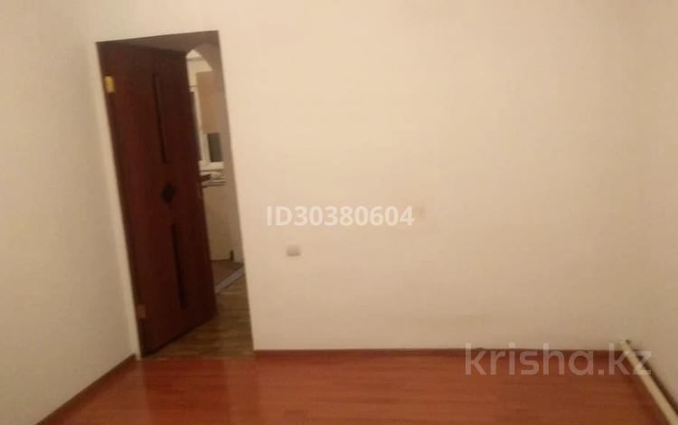 3-комнатный дом, 100 м², 5 сот., Исахметова 43а за 18 млн 〒 в