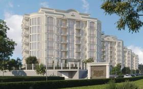 5-комнатная квартира, 176.8 м², Набережная Урала, район пешего моста за ~ 61.9 млн 〒 в Атырау