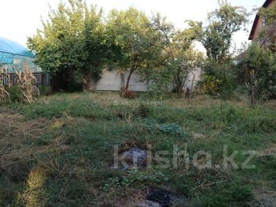 5-комнатный дом, 100 м², 10 сот., мкр Маяк, Мкр Маяк 46 за 26.5 млн 〒 в Алматы, Турксибский р-н — фото 11