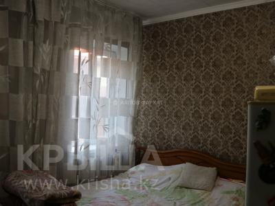 5-комнатный дом, 100 м², 10 сот., мкр Маяк, Мкр Маяк 46 за 26.5 млн 〒 в Алматы, Турксибский р-н — фото 5