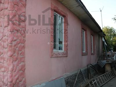 5-комнатный дом, 100 м², 10 сот., мкр Маяк, Мкр Маяк 46 за 26.5 млн 〒 в Алматы, Турксибский р-н — фото 3