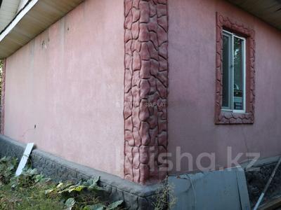 5-комнатный дом, 100 м², 10 сот., мкр Маяк, Мкр Маяк 46 за 26.5 млн 〒 в Алматы, Турксибский р-н — фото 2
