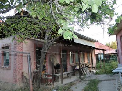 5-комнатный дом, 100 м², 10 сот., мкр Маяк, Мкр Маяк 46 за 26.5 млн 〒 в Алматы, Турксибский р-н — фото 8